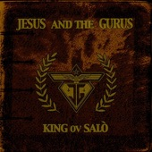 Jesus and the Gurus - The End Is Near