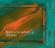 John Eliot Gardiner, Monteverdi Choir & Orchestre Révolutionnaire et Romantique - Brahms: Symphony No. 3 - Gesang Der Parzen - Nanie