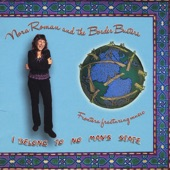 Nora Roman & The Border Busters - Song for Palestine