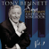I'll Be Seeing You - Tony Bennett