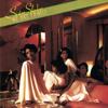 Sister Sledge - We Are Family (Single Version) artwork