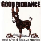 Good Riddance - Made to Be Broken
