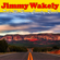 Jimmy Wakely - Take Me Home Country Roads