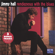 Rendezvous With the Blues - Jimmy Hall