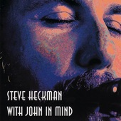 Steve Heckman - Body And Soul