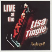 Lisa Tingle - The Other Side