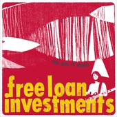 Free Loan Investments - Kick His Balls Out