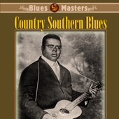 Tommy Johnson - Big Road Blues