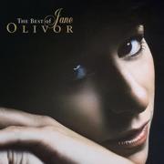 The Best of Jane Olivor - Jane Olivor - Jane Olivor