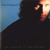Jim Chappell - The Big Day