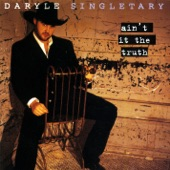 Daryle Singletary - I'd Live For You
