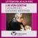 Johann Wolfgang von Goethe - I dolori del giovane Werther