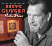 Steve Guyger - You're So Fine