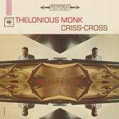 Thelonious Monk - Crepuscule With Nellie (Album Version)