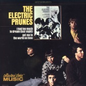 The Electric Prunes - Try Me On for Size