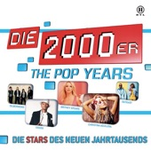 Listen to 30 seconds of Dido - White Flag