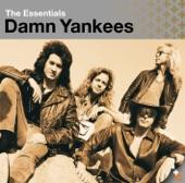 Damn Yankees - Runaway