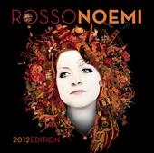 Noemi - Musa