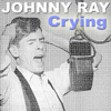 Johnny Ray - (Here I Am) Broken Hearted artwork