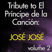 Drew's Famous #1 Latin Karaoke Hits: Sing Like Jose Jose Vol. 2