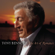 I Remember You - Tony Bennett