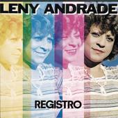 Registro-Leny Andrade