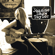 Can't Keep Living Like This - Joanne Shaw Taylor