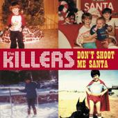 [Download] Don't Shoot Me Santa MP3