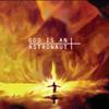 God Is an Astronaut - God Is An Astronaut (Remastered)  artwork