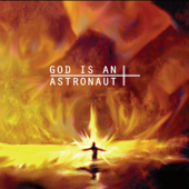 Echoes  God Is An Astronaut - God Is An Astronaut