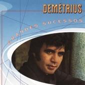 Demétrius - Levante Little Suzie