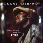 Little Ghetto Boy - Donny Hathaway