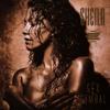 Sex Cymbal - Sheila E.