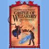 David Eddings - Castle of Wizardry: The Belgariad, Book 4 (Unabridged) [Unabridged  Fiction]  artwork