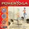 Power Yoga - DJ Free