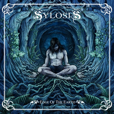 Edge of the Earth (Bonus Track Version) - Sylosis