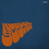 Soulive - Something