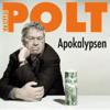 Gerhard Polt - Gerhard Polt. Apokalypsen Grafik