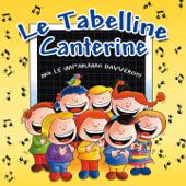 Tabelline canterine