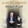 Alan Titchmarsh - Nobbut a Lad: A Yorkshire Childhood