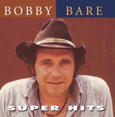 Bobby Bare - 500 Miles Away From Home