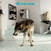 Grinderman - Kitchenette