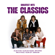 The Classics - The Classics: Greatest Hits