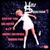 Hits Selection 1 - EP