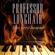 The Very Best Of - Professor Longhair