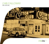 Cab Calloway & His Orchestra - Nobody's Sweetheart