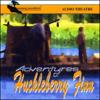 Mark Twain - Adventures of Huckleberry Finn (Dramatized) artwork