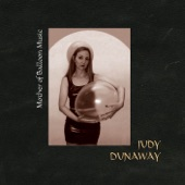 Judy Dunaway - The Rubber Forest