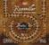 Gli Incogniti & Amandine Beyer - Rosenmüller: Beatus Vir? (Motets & Sonates)