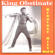 King Obstinate - Greatest Hits - Vol. 2
